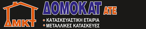 domokat-ate.gr